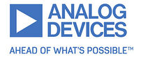 (c) ANALOG DEVICES