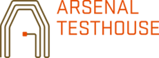 Arsenal Testhouse GmbH