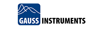 GAUSS INSTRUMENTS International GmbH